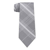 Men's Van Heusen Solid Flex Tie