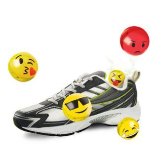 Protocol Fresh Kicks Emoji Sneaker Deodorizers