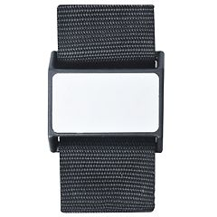 Protocol Magnetic Wrist Holder