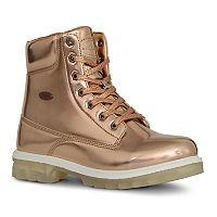 Lugz Empire CXC Men's Water Resistant Boots
