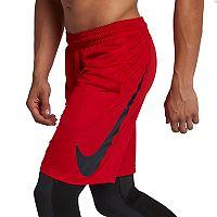Men's Nike HBR Shorts