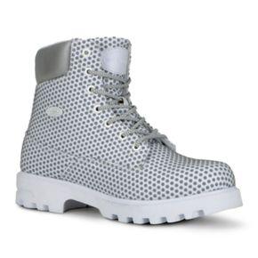 Lugz Empire Hi DX Men's Water Resistant Boots