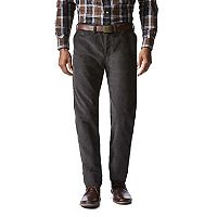Men's Dockers Jean Cut Straight-Fit Stretch Corduroy Pants