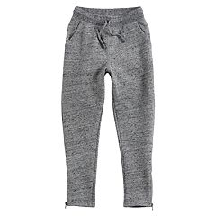 Boys 4-7x SONOMA Goods for Life™ Jogger Pants