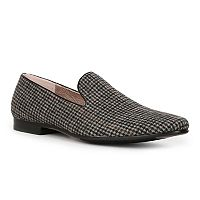 Giorgio Brutini Chance Men's Loafers