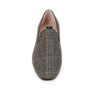 Giorgio Brutini Chance Men's Loafers