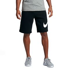 Men's Nike Club Fleece Shorts