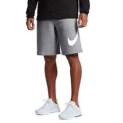 a504134bf2d28 Men's Men's Nike Club Fleece Shorts. University Red ...