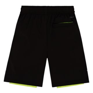 Boys 4-7 Nike 2-in-1 Shorts