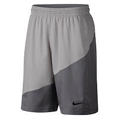 Men's Nike Dry Woven Shorts