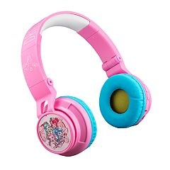 Shopkins 'Shoppies' Youth Bluetooth Headphones