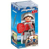 Playmobil XXL Knight Toy - 4895
