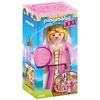 Playmobil XXL Princess Doll - 4896