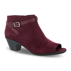 Easy Street Sparrow Women's Ankle Boots