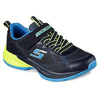 Skechers Lunar Sonic Boys' Sneakers