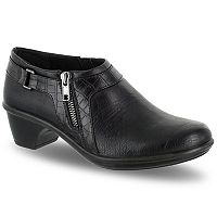 Easy Street Devo Women's Shoes
