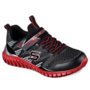 Skechers Spektrix Boys' Sneakers