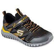 Skechers Spektrix Boys' Sneakers