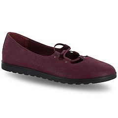 Easy Street Effie Women's Slip On Shoes