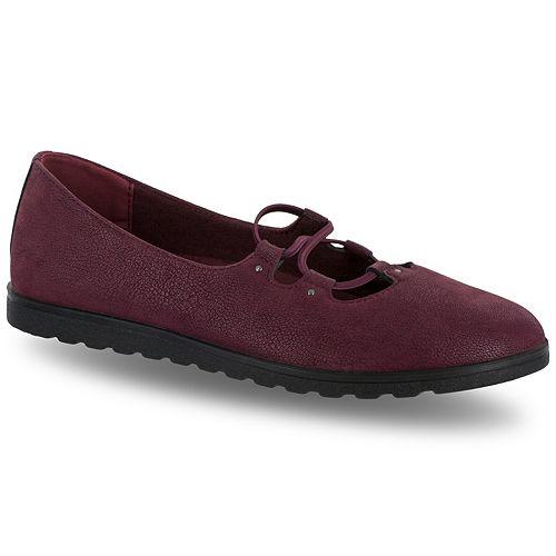 Easy Street Effie Women's Slip On Shoes