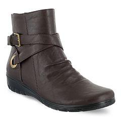 Easy Street Questa Women's Ankle Boots