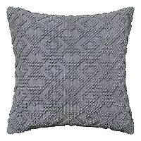 SONOMA Goods for Life™ Ultimate Chunky Woven Feather Fill Throw Pillow