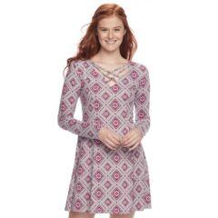 Juniors' Dresses: Dresses for Teens | Kohl's