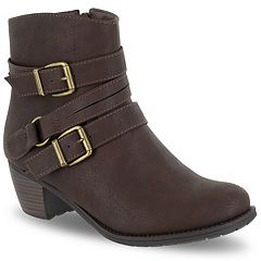 Easy Street Coby Women's Ankle Boots