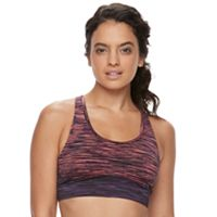 Women's Tek Gear® Everyday Light Support Bra