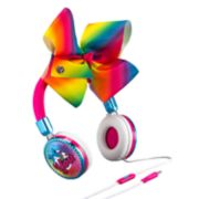 JoJo Siwa Headphones by eKids