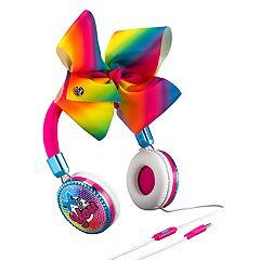JoJo Siwa Headphones by eKids