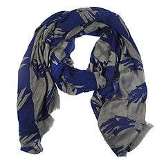 Nevada Wolf Pack MVP Scarf