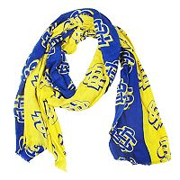 South Dakota State Jackrabbits MVP Scarf