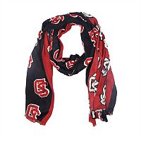 South Dakota Coyotes MVP Scarf