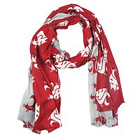 Washington State Cougars MVP Scarf