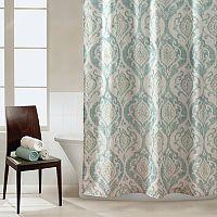 M. Style Suri Shower Curtain
