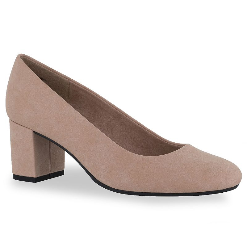 Easy Street Proper Women's ... High Heels aPLIPNgBV