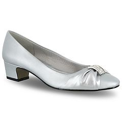 Easy Street Eloise Women's Pumps