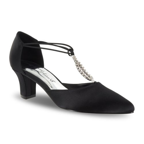 Easy Street Moonlight Women's ... Pumps