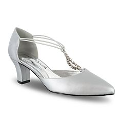 Easy Street Moonlight Women's Pumps