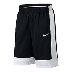 4d6d3919567bf Men's Nike Dri-FIT Fastbreak Shorts