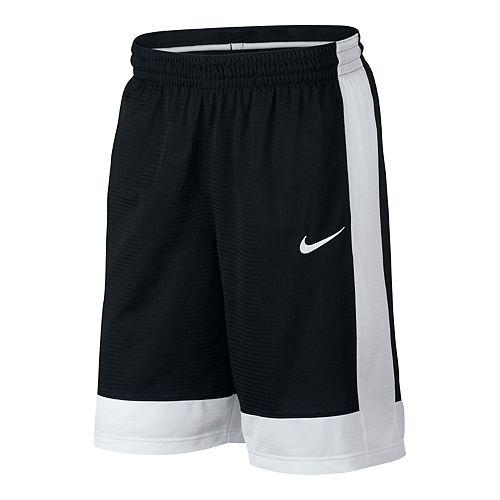 Men's Nike Dri-FIT Fastbreak Shorts