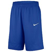 Men's Nike Dri-FIT Fastbreak Shorts