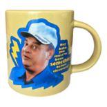 Caddyshack Ceramic Mug by ICUP