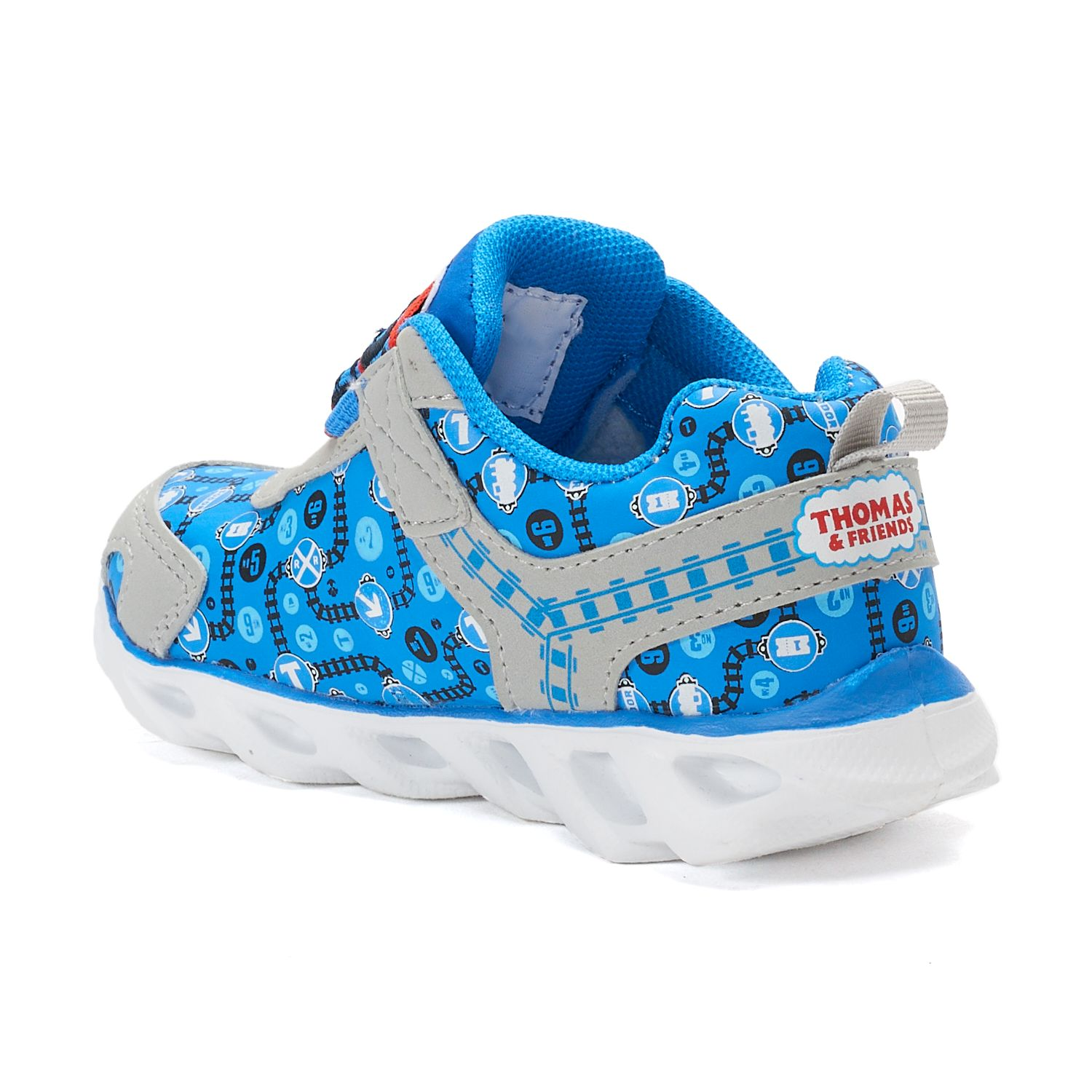 Boys Kids Character Shoes | Kohl\'s