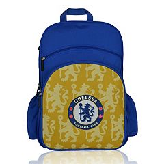 Chelsea FC Multi-Compartment Backpack