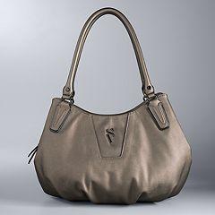 Simply Vera Vera Wang Alice Shoulder Bag