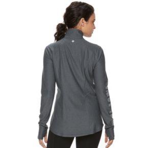 Women's Tek Gear® Performance Full-Zip Jacket