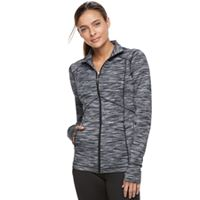 Women's Tek Gear® Performance Full-Zip Jacket