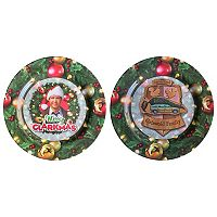 National Lampoon's Christmas Vacation 2-pack